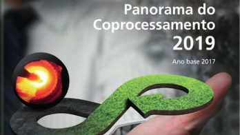 Panorama_coproces_2019