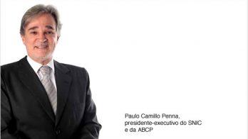 01Paulo-Camillo-610x350-v2-coprocessamento-610x350