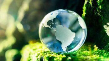 sustentabilida_610x450